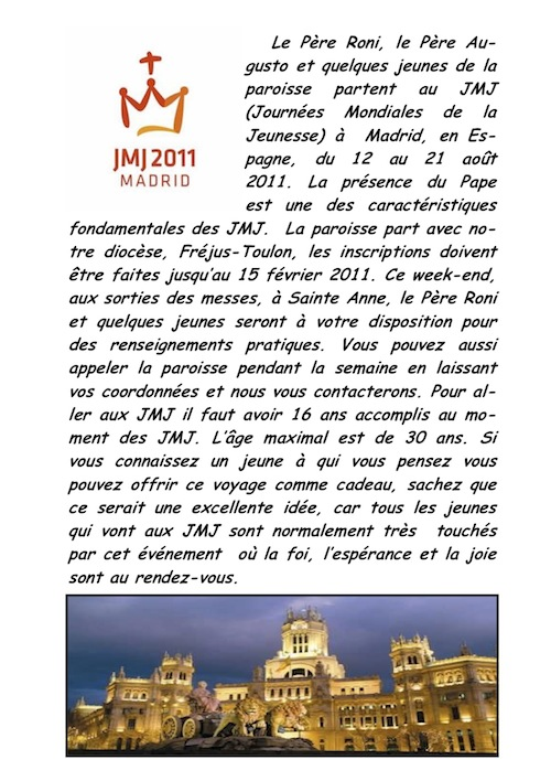 JMJ_madrid