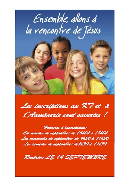affiche_inscription_KT