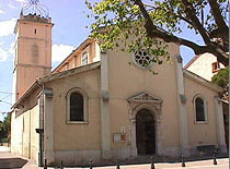 eglise_ND_ASSOMPTION